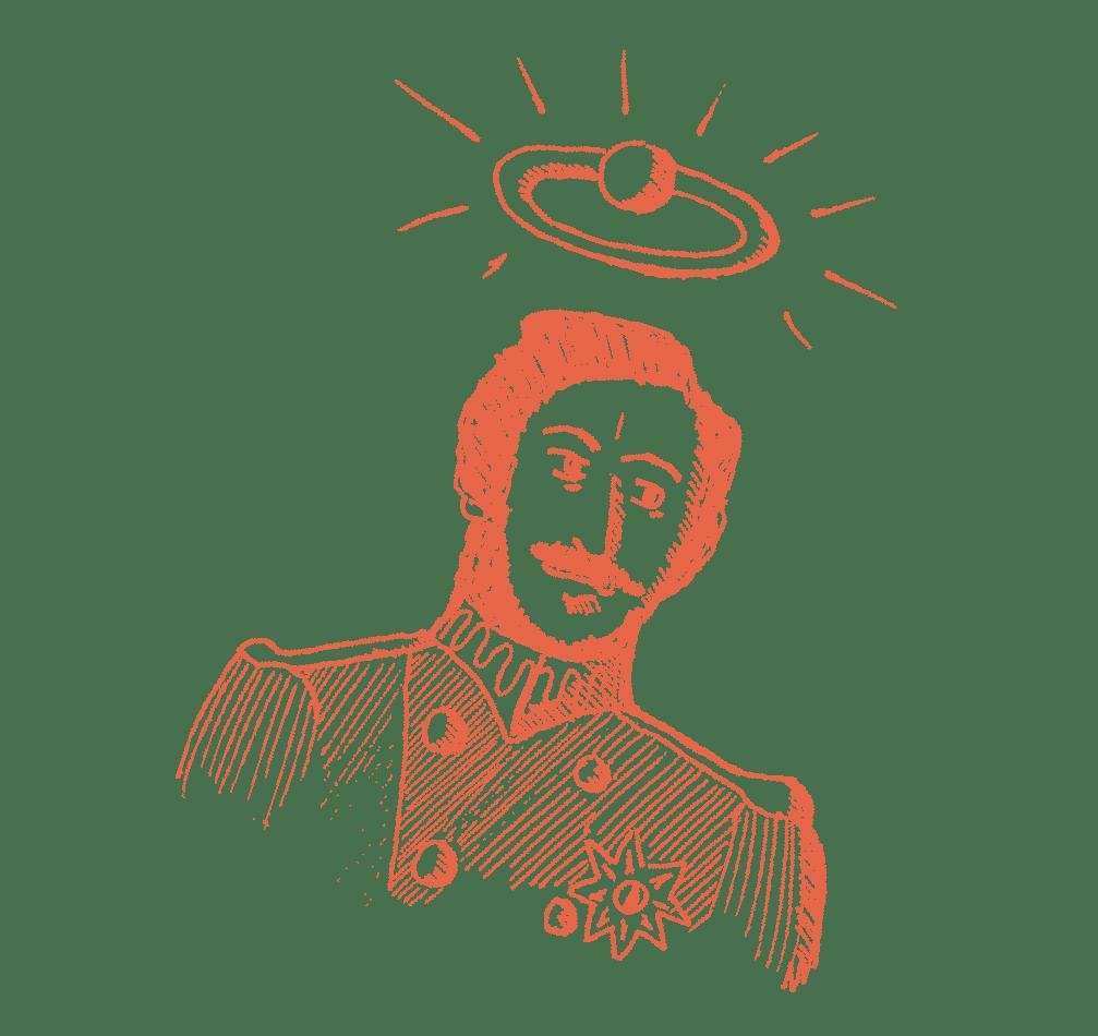 princealbert - Home